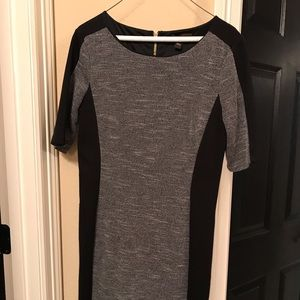 Dana Buchman size 6 dress